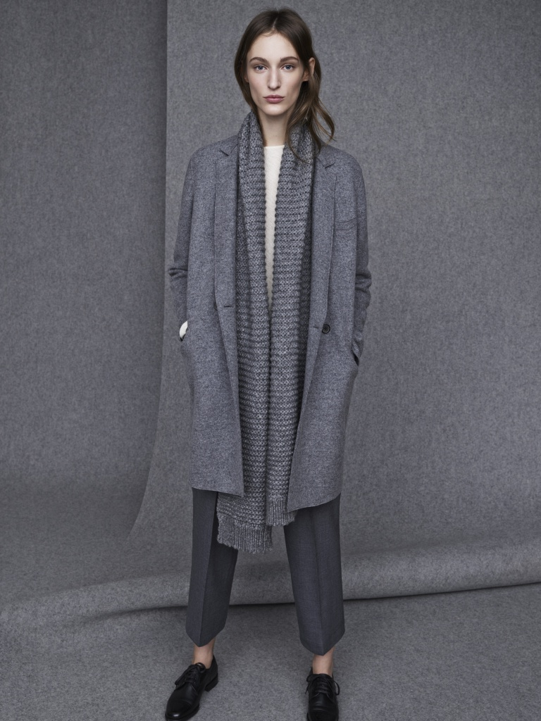 MOP_Previews_FW15_Women_Look01.jpg